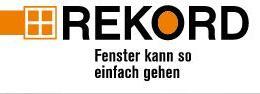 Rekord Logo